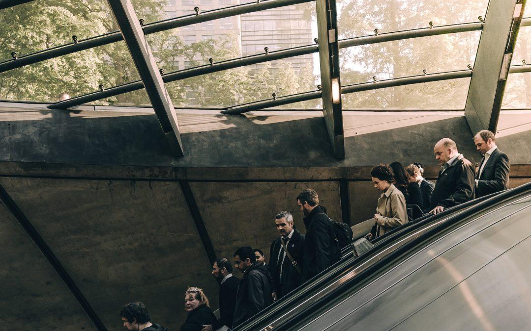 10 consigli per affrontare un colloquio di lavoro