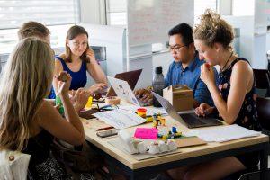 vincere l'ansia del colloquio di lavoro