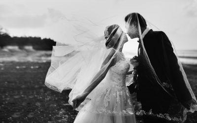 Ansia e percezione della qualità della relazione matrimoniale