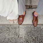 Ansia prematrimoniale: meglio ignorarla o darvi ascolto?