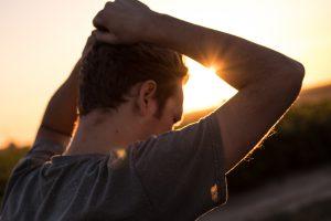 i pensieri dannosi nel disturbo bibolare