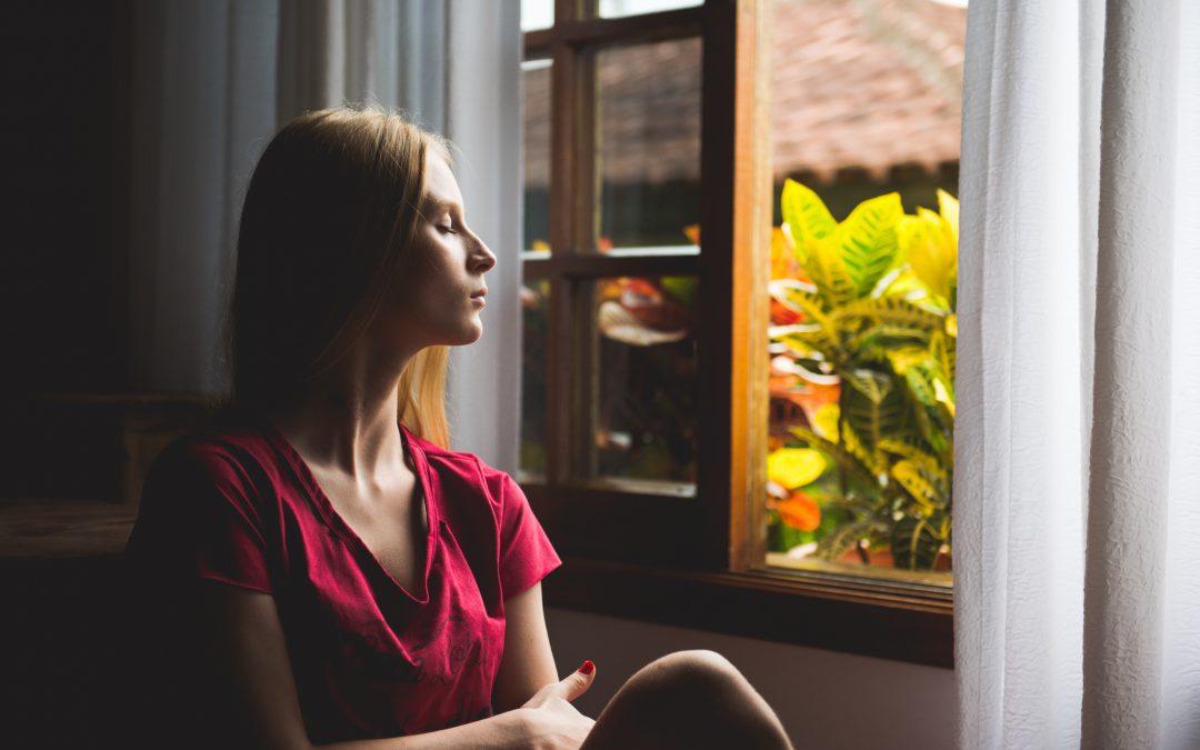 """Il disturbo bipolare e l'importanza di riconoscere i pensieri """"dannosi"""""""