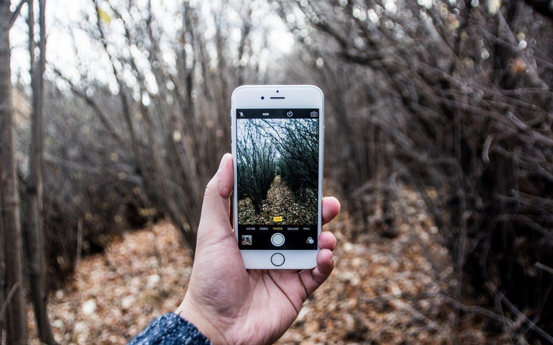 Dipendenza da smartphone: quali conseguenze?