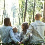 Intervento di Psicoeducazione sui familiari di Pazienti con disturbo ossessivo-compulsivo