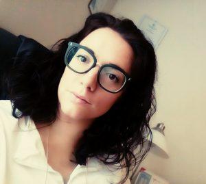 Dr.ssa Laura Grigis