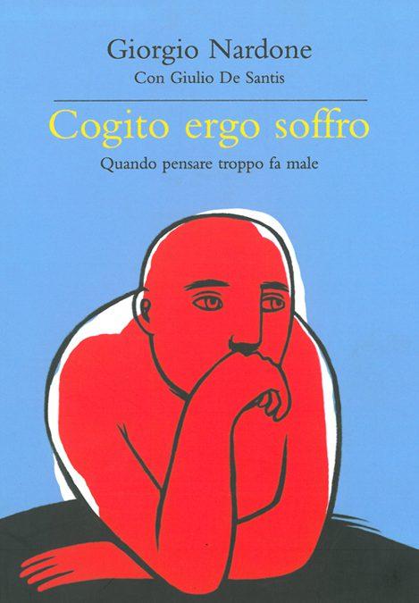 COGITO ERGO SOFFRO: UNA RECENSIONE