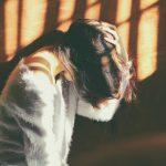 La Paura della Paura: Il disturbo di attacco di panico
