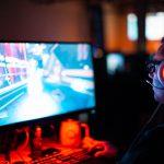 Il fenomeno di Fortnite e la dipendenza da videogiochi