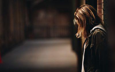 Depressione: cosa succede quando la si trascura