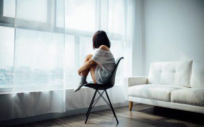 Effetti benefici della mindfulness sulla depressione maggiore
