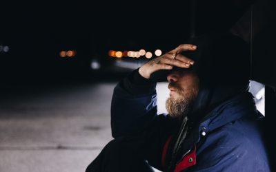 Depressione: cos'è e come curarla