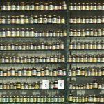 L'ipocondria: la paura di ammalarsi