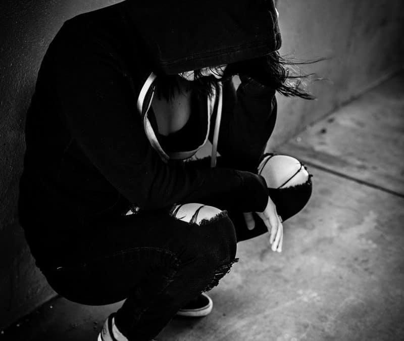 Depressione: chi colpisce di più?