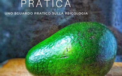 Il Podcast di Interapia: Psicologia Pratica