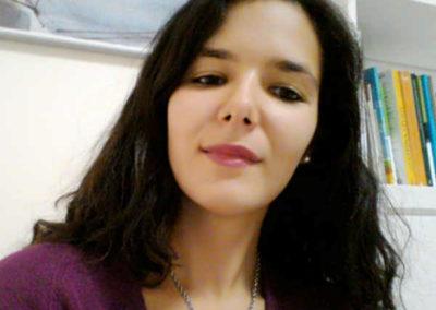 psicologa rho dott.ssa Elena Cristina