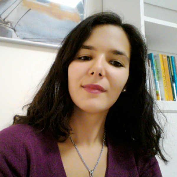 dott.ssa Elena Cristina