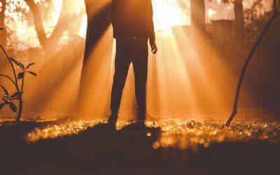 Gli Effetti della luce sull'umore