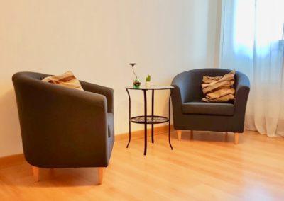 centro di psicoterapia a monza