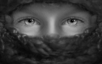Ansia e Stati Ansiosi Fisici e Psicologici