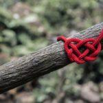 COME SI MISURA L'AMORE? Il disturbo ossessivo compulsivo da relazione