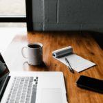 Ogni cosa a suo tempo: i fenomeni della procrastinazione e della precrastinazione