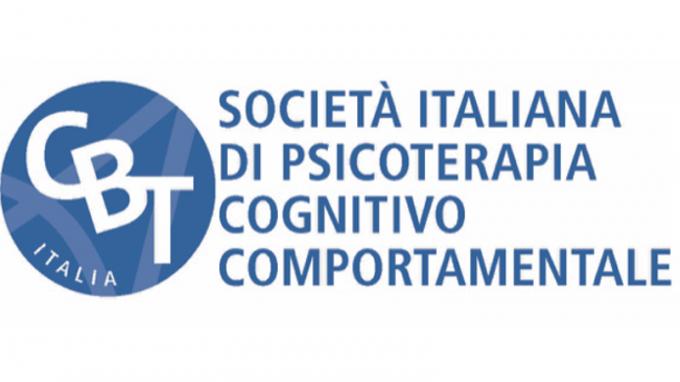 E' Nata CBT-Italia: Società Italiana di Psicoterapia Cognitivo Comportamentale