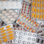 Antidepressivi: Come Agiscono, Per cosa si utilizzano, Quali Sono