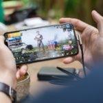 Il Lato Oscuro dell'intrattenimento: La dipendenza da VideoGiochi