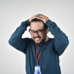 La Disregolazione Emotiva Nei Disturbi Psicologici