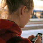 Cybersex e Sexting: quando il sesso diventa virtuale