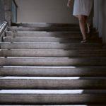 Il disturbo da sintomi somatici: quando il corpo comunica