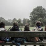 Analisi ideologica e normativa della titolarità di diritti in capo ai minori: il diritto di avere diritti