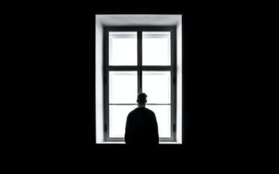 21 DOMANDE SULLA DEPRESSIONE