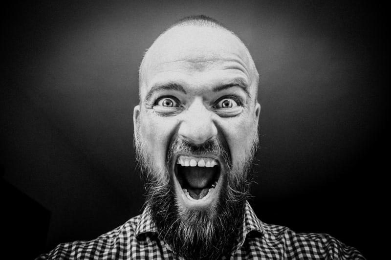 Le Sfumature Emotive della Quarantena: Comprendere e affrontare le emozioni