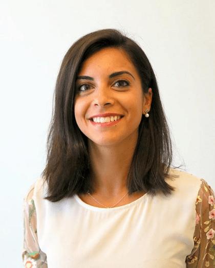 dott.ssa India Lisa Minelli