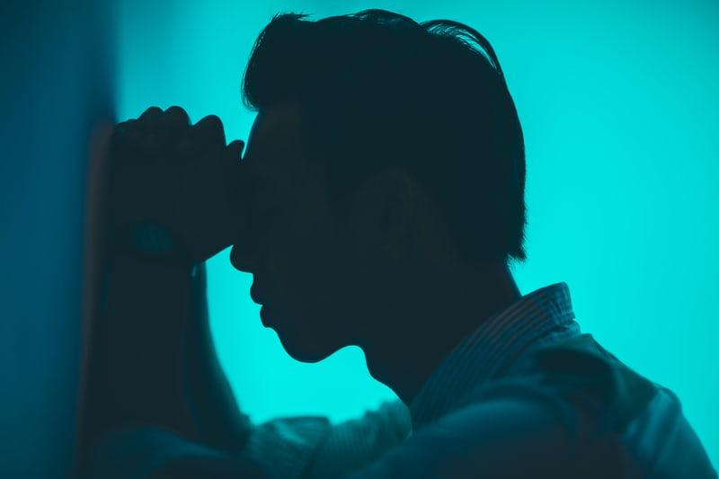 Gli Aspetti Somatici della Depressione