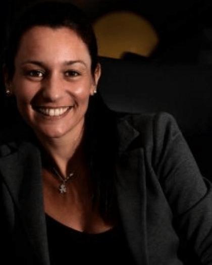 dott.ssa Laura Beccia