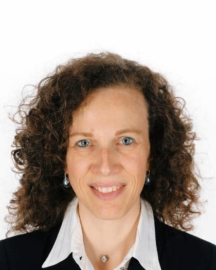 dott.ssa Sara Maestroni