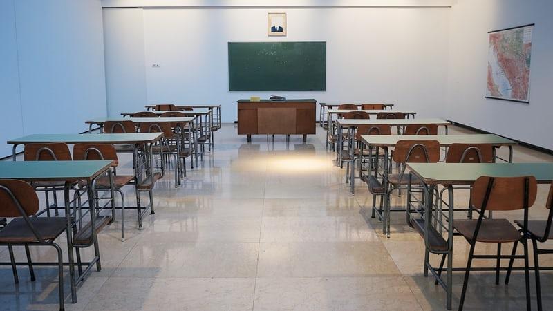 L'ansia da prestazione in ambito universitario