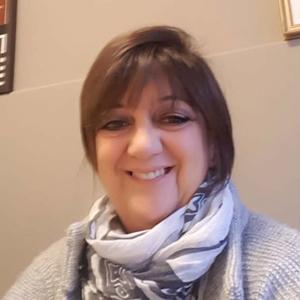 Gaia Guggeri Medico