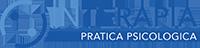 Logo-Centro-In-Terapia