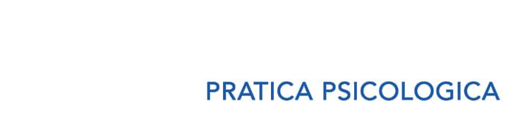 Logo In Terapia Bianco