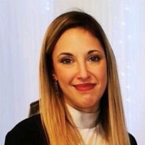 Vanessa Rigamonti Psicologa