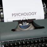 Differenza tra Psicologo e Psicoterapeuta