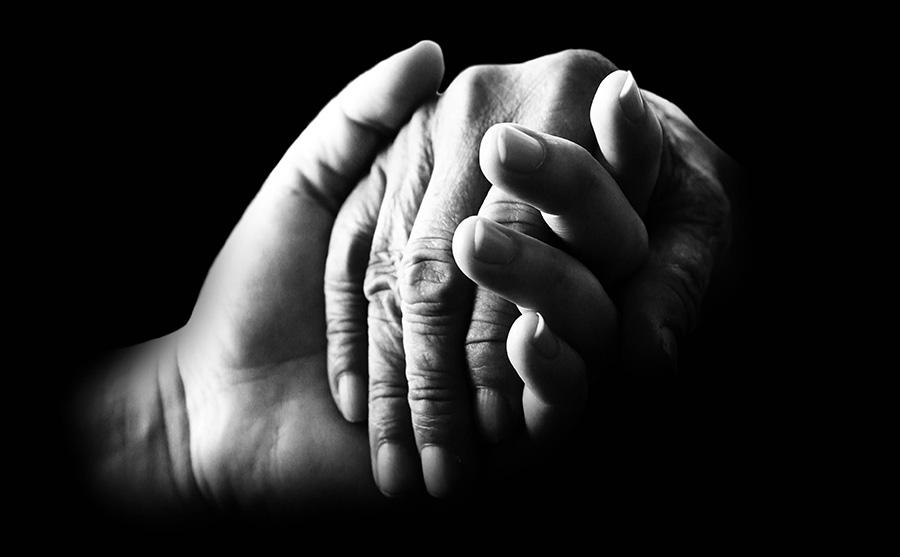 empatia ed emozioni