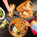 Mindful eating: mangiare consapevole cosa vuol dire?