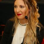 Patrizia Vanessa Rigamonti