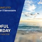 MINDFUL SATURDAY: Ogni Sabato Mindfulness