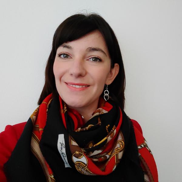 psicologa Gilia Fusè