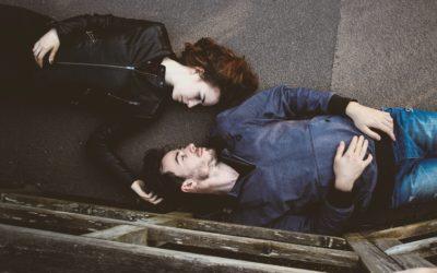 Quando amare è faticoso. Attaccamento insicuro nelle relazioni di coppia